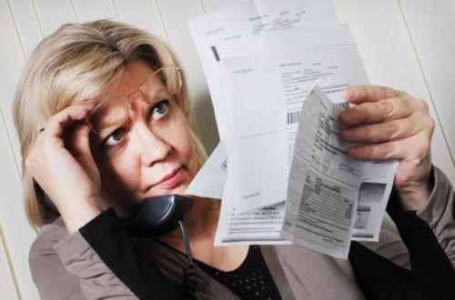 Минюст рассказал будут ли на самом деле отбирать жилье из — за неуплаты долгов