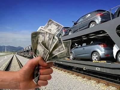 Дизельный скандал обошелся Volkswagen в 25 млрд евро