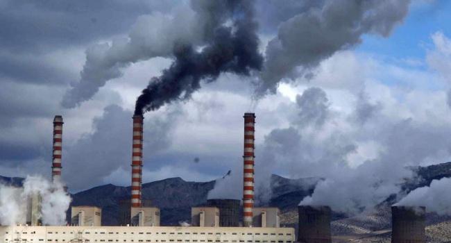 Экологическая проблема будет стоить 2.59 триллиона ежегодно