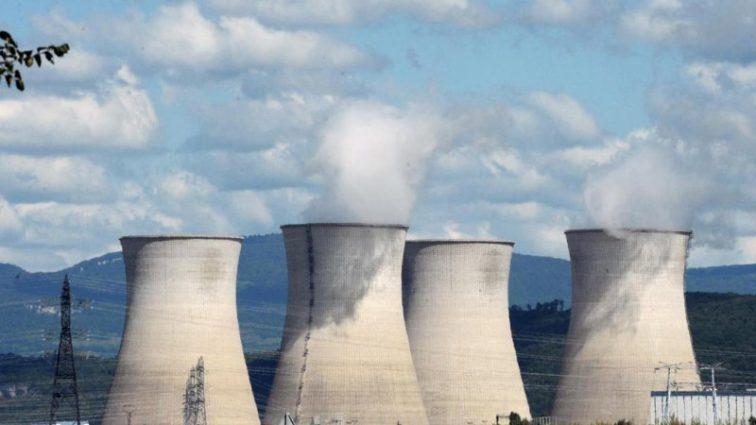 На украинских АЭС может произойти еще один «Чернобыль», — эксперт