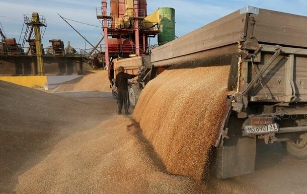 Евросоюз может сократить экспорт пшеницы на 30% — Agritel