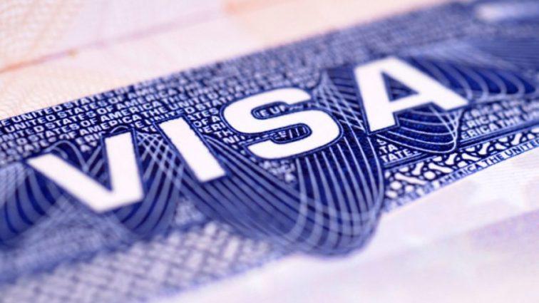 ЕС хочет брать по $ 14 за каждый въезд из жителей стран с безвизовым режимом