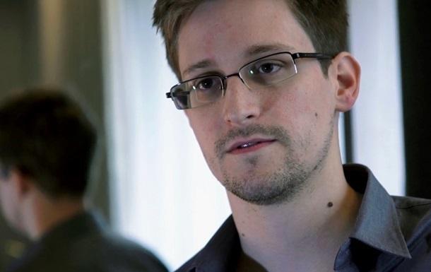 Сноуден разрабатывает защищающий от слежки чехол для смартфонов