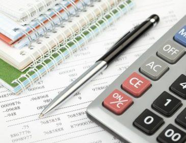 Льготы и субсидии: как меньше платить за коммуналку