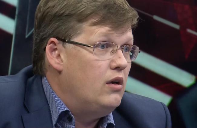 Кабмин рассказал о будущем украинских субсидий