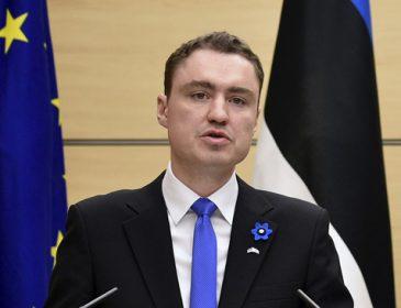 В Эстонии уже посчитали, во сколько им обойдется председательство в ЕС