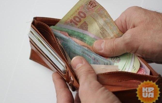 Зарплаты в Украине: конкурентное преимущество или позор для страны?