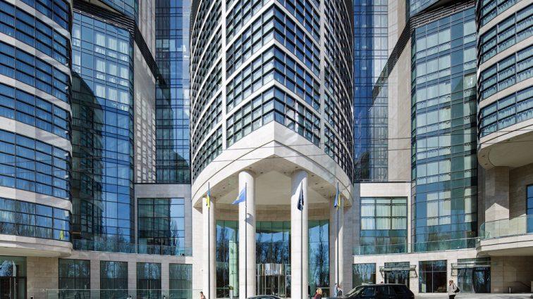 Рост квадратуры: Рынок коммерческой недвижимости идет на поправку