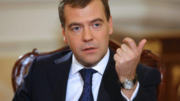 Россиянам заменили повышение пенсий на разовую выплату