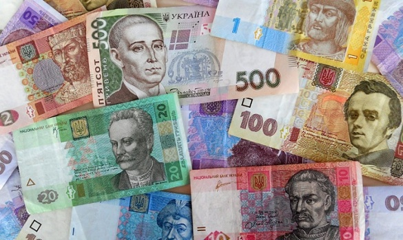 В НБУ рассказали, сколько «живут» украинские банкноты