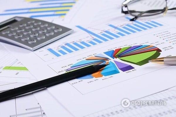 Система ProZorro уже сэкономила 3 млрд грн