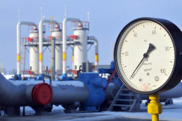 Новая война «Газпрома» и «Нафтогаза» развернулась из-за Донбасса