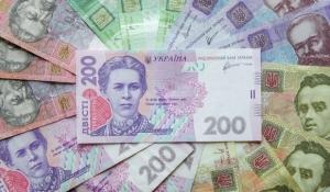 Украинской валюте больше не угрожает девальвация