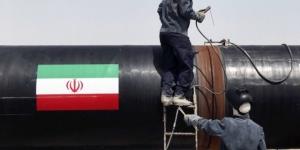 Иран разработает проект транзита нефти территорией Украины
