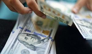 Украинским банкам не выгодно покупать валюту у населения