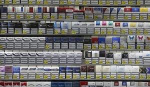 Стало известно, как украинцев травят табаком