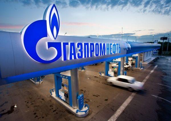 «Нафтогаз» намерен 26 августа подать в Стокгольмский арбитраж данные о нарушении «Газпромом» условий транзитного контракта
