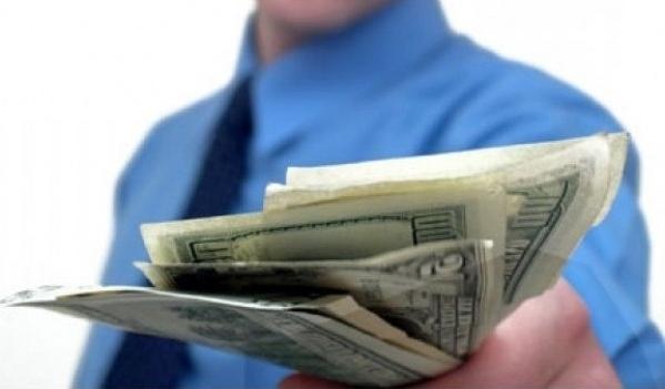 Кому банки дают кредит — 5 признаков идеального заемщика