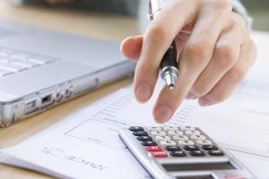 5 шагов для оформления субсидии онлайн