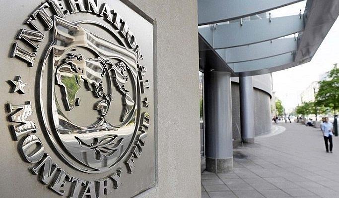 Украинцы долго будут ждать деньги МВФ