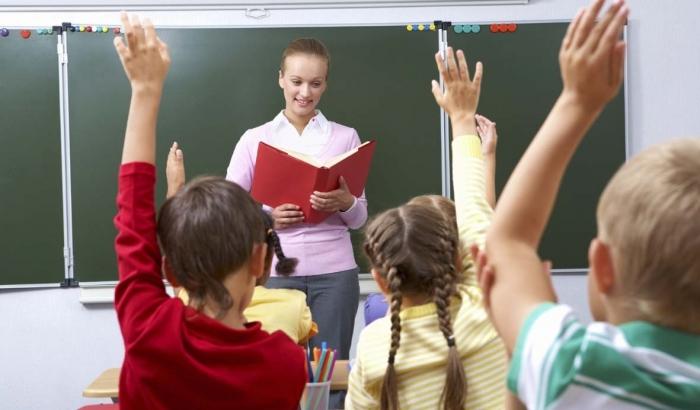 На учителей ждут массовые увольнения