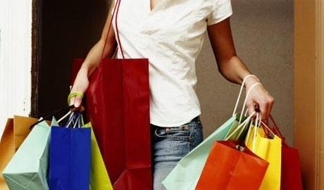 Как не стать жертвой магазинных скидок