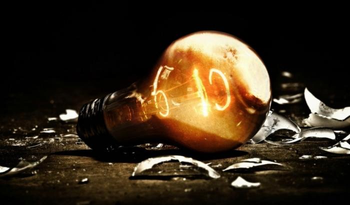 Поднимутся ли 1 сентября цены на электроэнергию