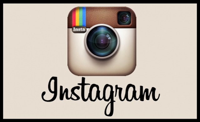 Как посмотреть закрытый профиль в «Instagram»