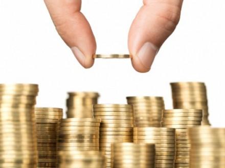 Местные бюджеты перевыполнены на более 40% — Порошенко