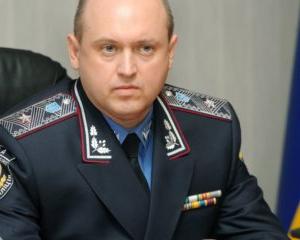 Плюс один: арестовали имущество главного налоговика времен Януковича