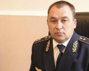 Экс-чиновник «Укрзализныци», который устроил жуткое ДТП хочет вернуть себе должность