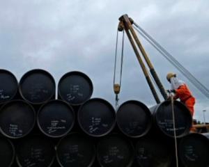 Цены на нефть прыгнули под $50 за баррель