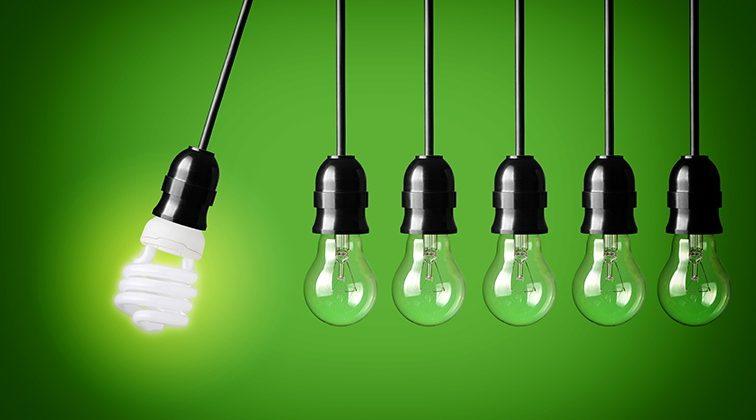 Зубко: Украинец потребляет в 5 раз больше энергии, чем европеец