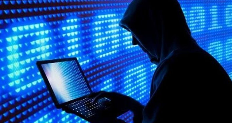 Осторожно! Опасный вирус в интернете «ворует» деньги