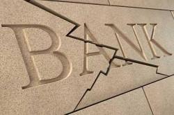 Украинские банкиры намерены разработать свой план выхода из кризиса
