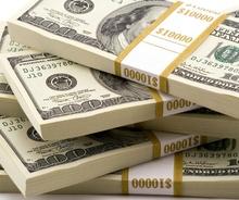 Эксперт назвал «сценарий», при котором курс доллара превысит отметку «30»