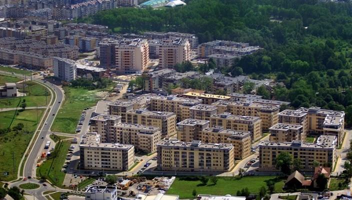Рынок недвижимости: Покупатели возвращаются к вторичному рынку