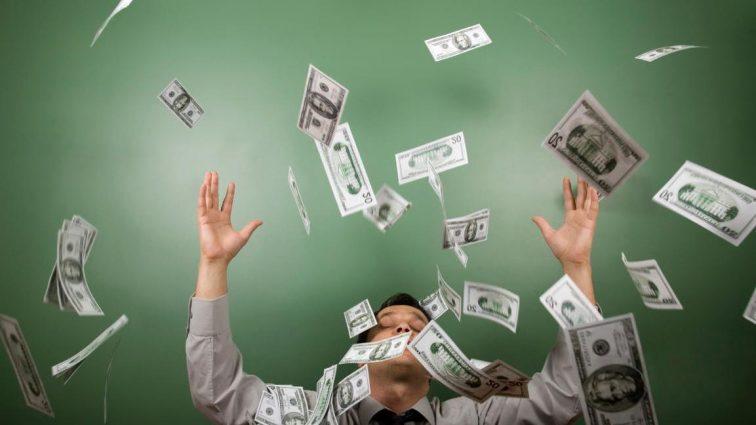 Узнай как легко получить прибавку к зарплате
