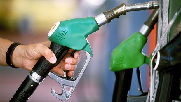 Нефть стремительно дорожает, а вслед за ней и топливо в Украине – обзор рынка нефти и горючего