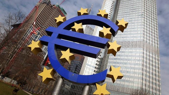 НБУ ликвидировал Евробанк