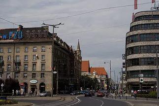 Украинцы нашли способ заработать на недвижимости за рубежом (Видео)