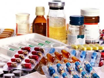 Чиновники саботируют закупки лекарств