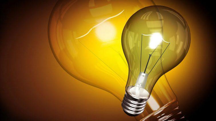 Какие 2 прибора жрут больше всего электроенергии