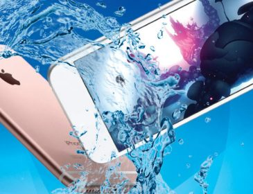 Стало известно, когда покажут iPhone 7