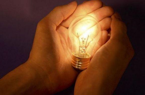 В Нацкомиссии рассказали на сколько подорожает электроэнергия с сентября