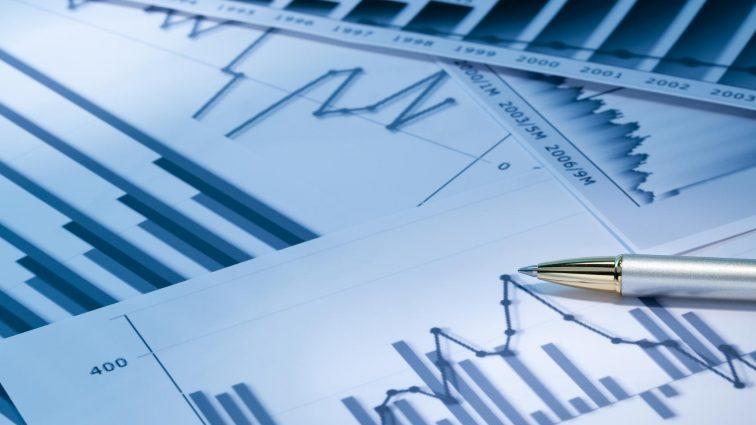 12 нарушений на рынке ценных бумаг