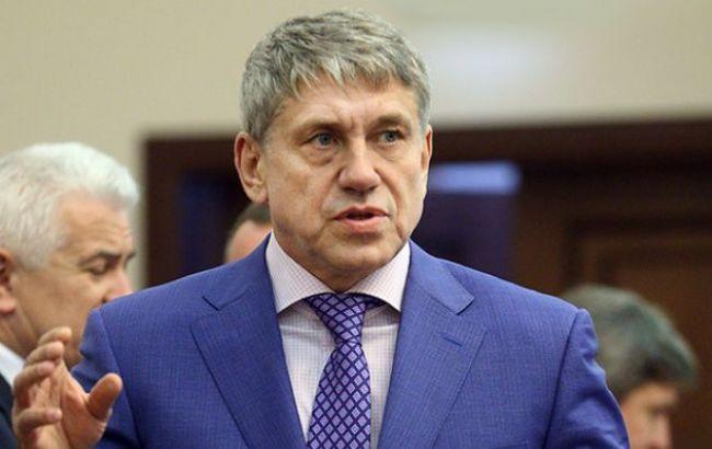 За лето Украина сожгла на 20% больше угля, чем зимой прошлого года, — Носалик
