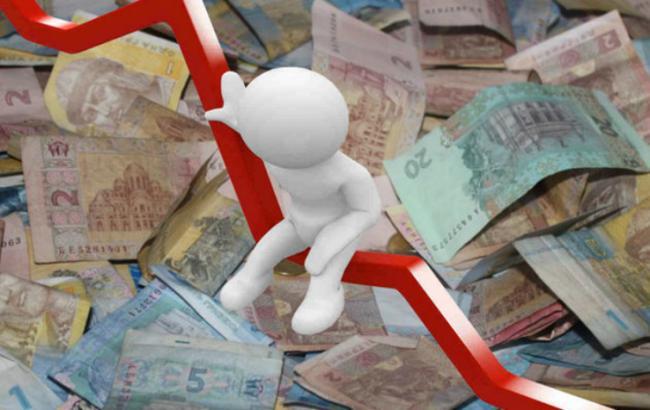 Инфляция в Украине в этом году замедлится до 11%, — ICU