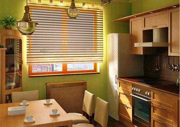 Гениальные гаджеты и умный дизайн для маленькой квартиры (фото + видео)
