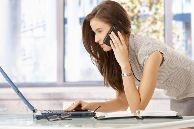 9 сервисов для бесплатных звонков по всему миру